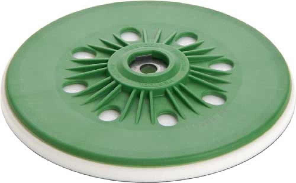 Festool Polierteller PT-STF-D150 M8 496152