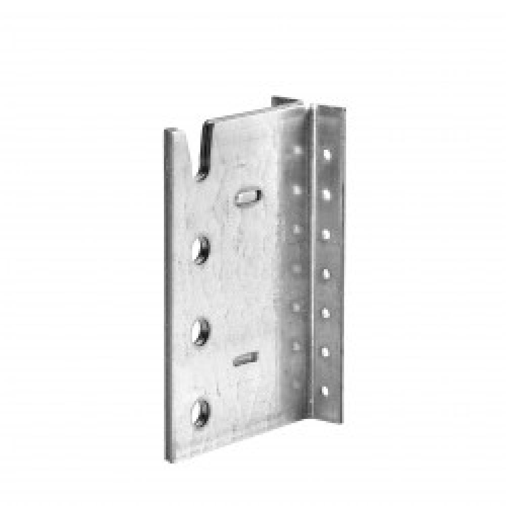 Simpson Strong Tie Hidden Joist Hanger Btn Carpentry Necessities