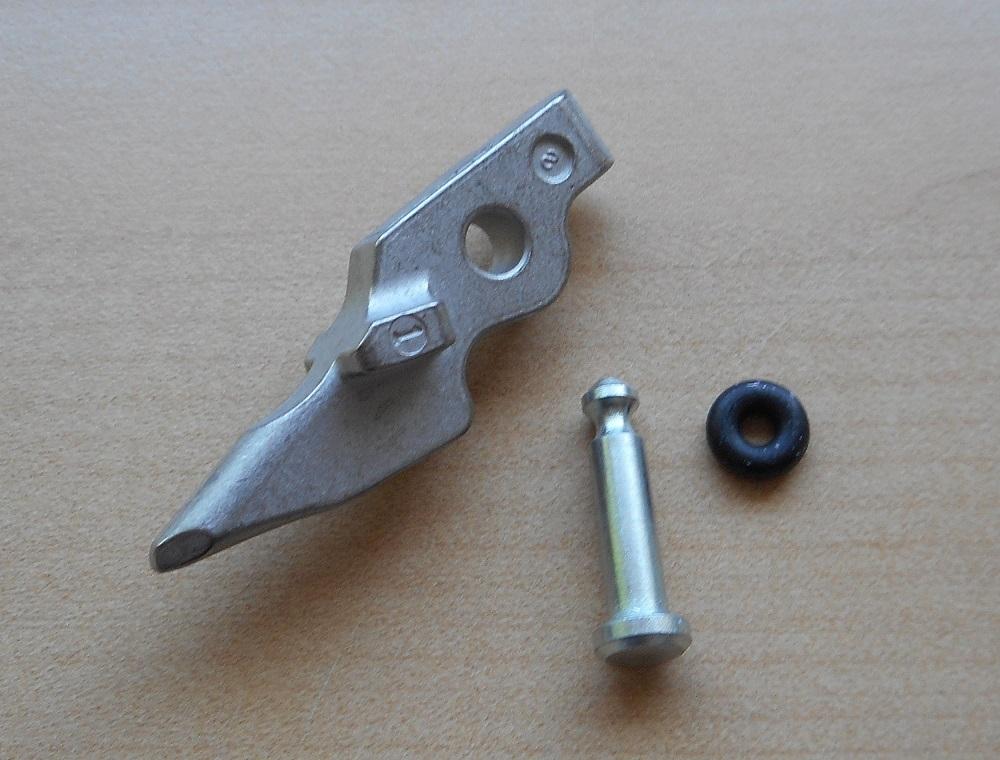 PASLODE Lochfindestift 014099 Probe Kit für PPN35Ci  PPN35i PPN50i PPN50Ci