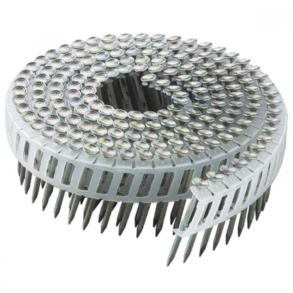 coilnägel für nagelschussgeräte - klokow werkzeuge