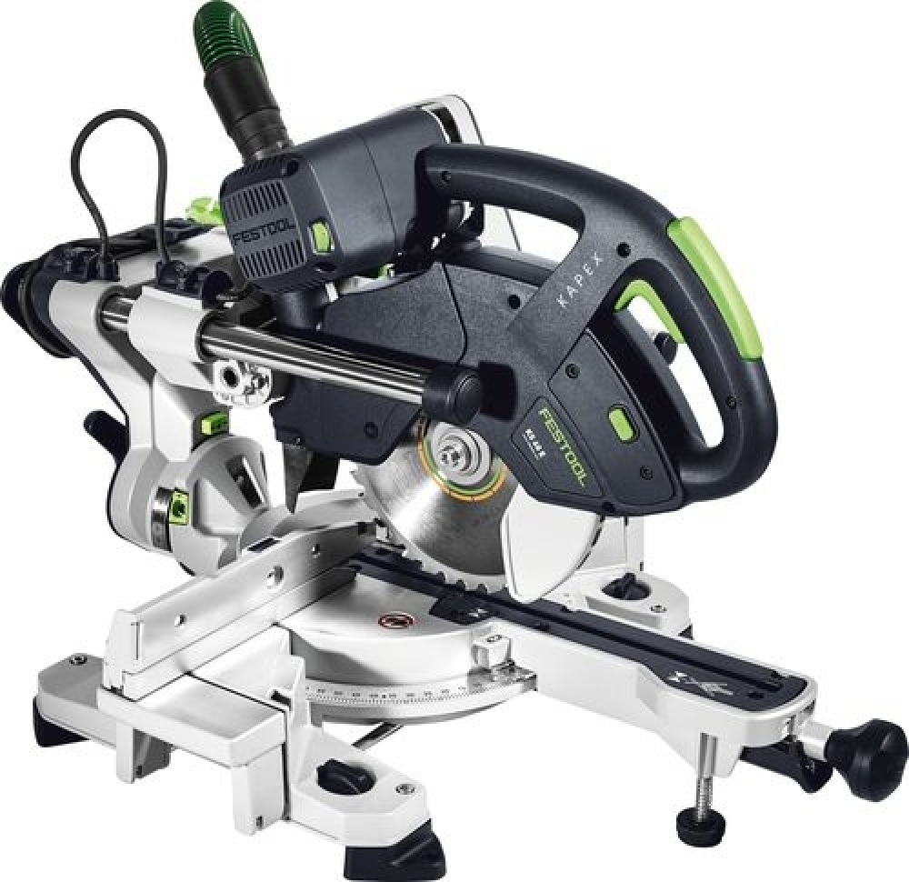 festool kapp zugs ge ks 60 e set tisch kapp gehrungss gen. Black Bedroom Furniture Sets. Home Design Ideas