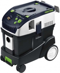 Festool Spezialsauger CLEANTEX CT 48 EC B22
