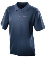 Festool Poloshirt Herren automotive systems