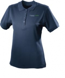Festool Poloshirt Damen automotive systems