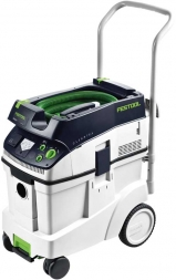 Festool Absaugmobil CLEANTEX CTM 48