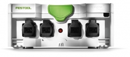 Festool Systainer SYS-PowerHub SYS-PH