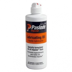 Paslode Impulse Öl (115 ml)
